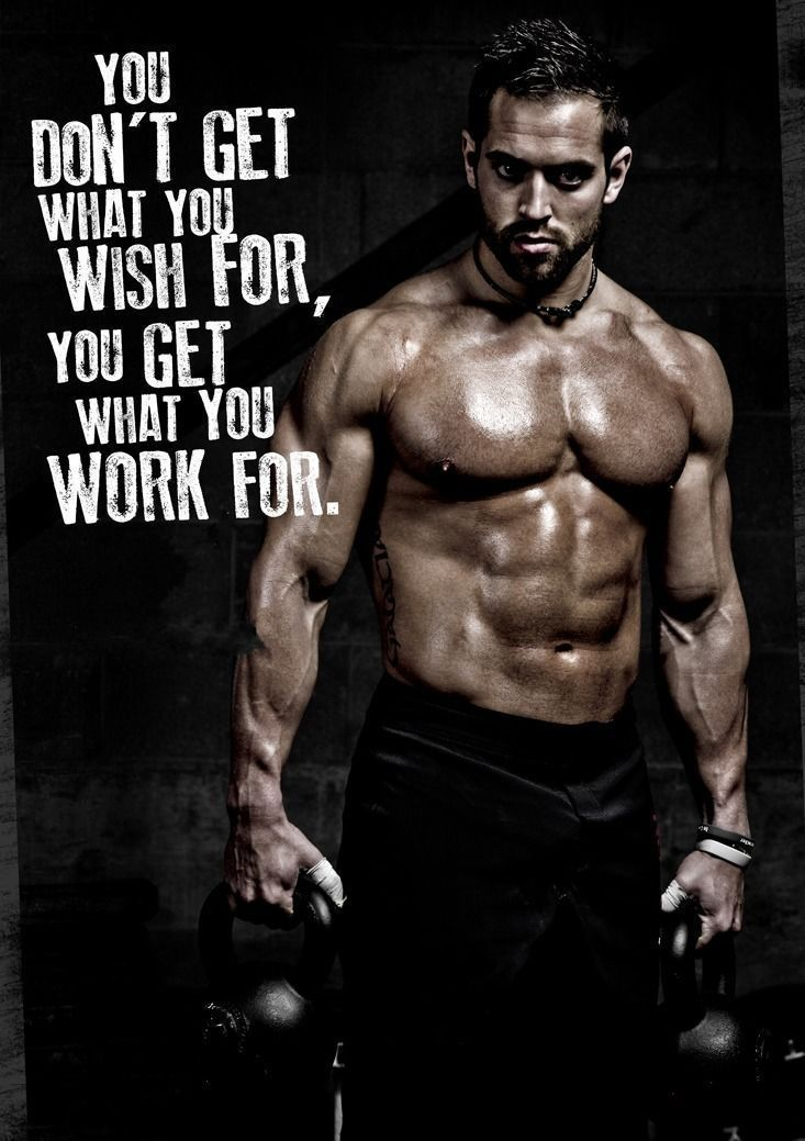 5512c1593f3a  5.37 - Rich Froning Jr Crossfit Champion Pop Art Deco Poster Wall Fabric  Canvas.  fitness  workout  healthcare  fitnessinspiration  healthmotivation