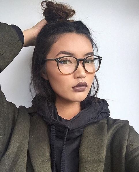 """WOMEN'S OPTICAL – Tagged """"type_Optical"""" – Bailey Nelson NEED NEW FRAMES"""