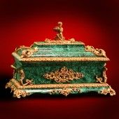 57 best Jewelry Boxes images on Pinterest Jewel box Jewelry box