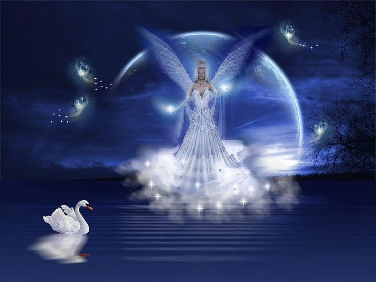 #Dream Symbol - #Angel: Angels are a symbol of the positive in life. When most people think of angels they think of help, aid, hope, and optimism. Angels are parts of our beingness that are pure and that help us move into our light. Ask yourself the following questions... {Click The Picture To Read More}