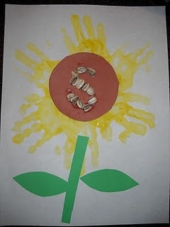 17 best images about s week preschool on pinterest for Letter k crafts for toddlers