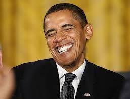 President Obama | Bitch Please Troll Face