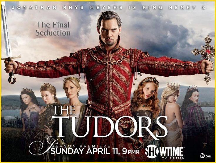 The-Tudors-Final-Season-Promo-Poster-the-tudors-10456942-966-729.jpg (Obrázok JPEG, 966×729 bodov) - Zmenšený (96%)
