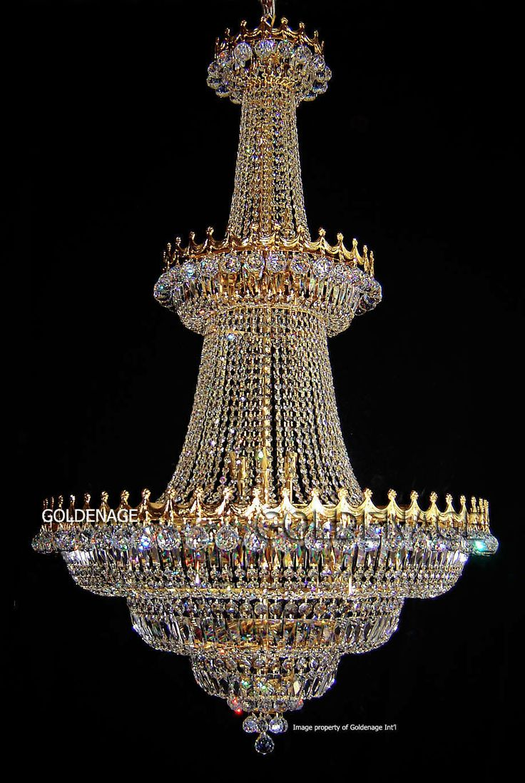 72 best 2 foyer chandelier images on pinterest foyer chandelier goldenage 990416 36 empire foyer chandelier gold plated frame arubaitofo Image collections