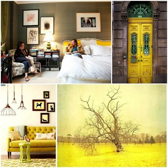 Black Curtains Bedroom Bedroom Recliner Chairs Bedroom Colour Schemes Grey And Yellow 2 Bedroom Apartment Layout Ideas: Best 25+ Mustard Color Scheme Ideas On Pinterest