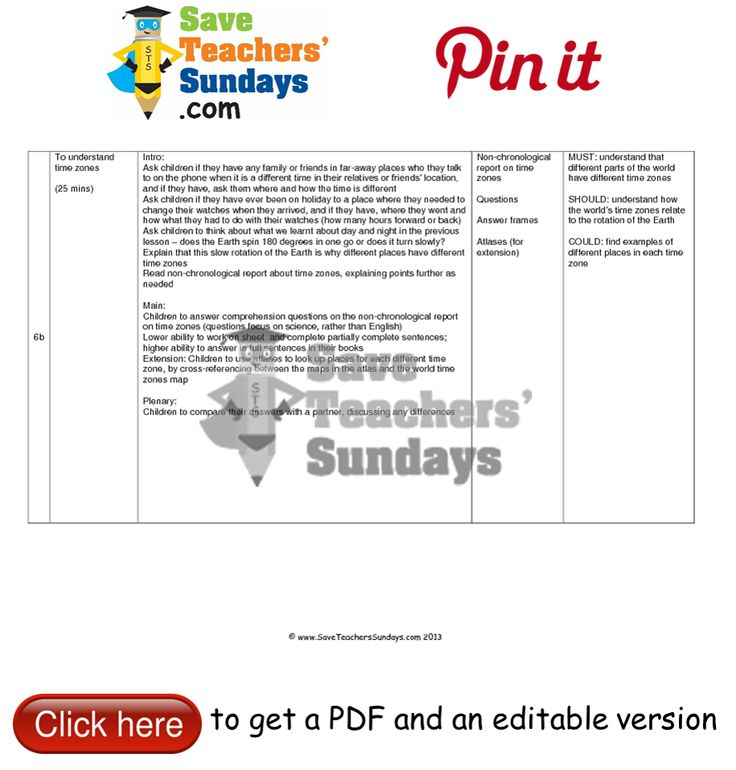 Printable Worksheets space science worksheets : 26 best Earth and Space lesson plans, worksheets and teaching ...