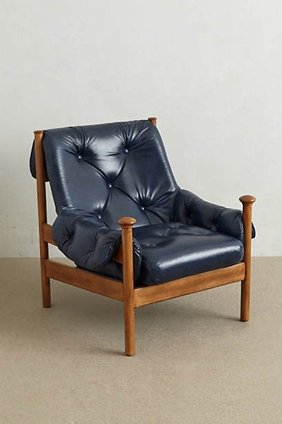 40 Best Anthropologie Images On Pinterest Furniture For The Home And Armchairs