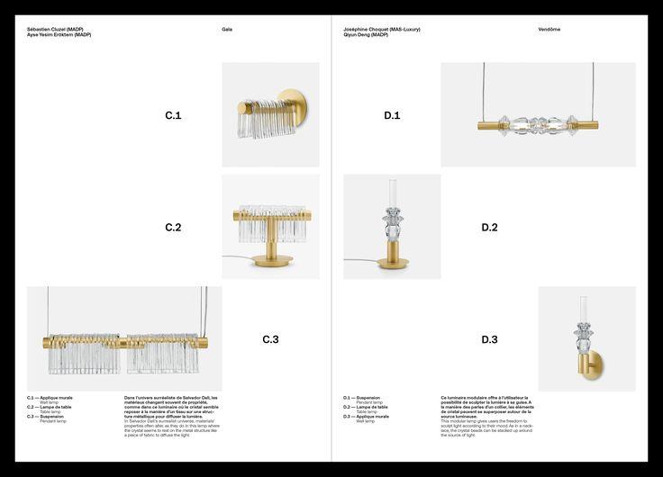 Baccarat_brochure_dernière_relecturelalakjh9.jpg (5197×3745)