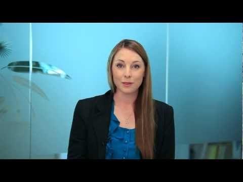 Lawadel Adelaide & South Australian Lawyers