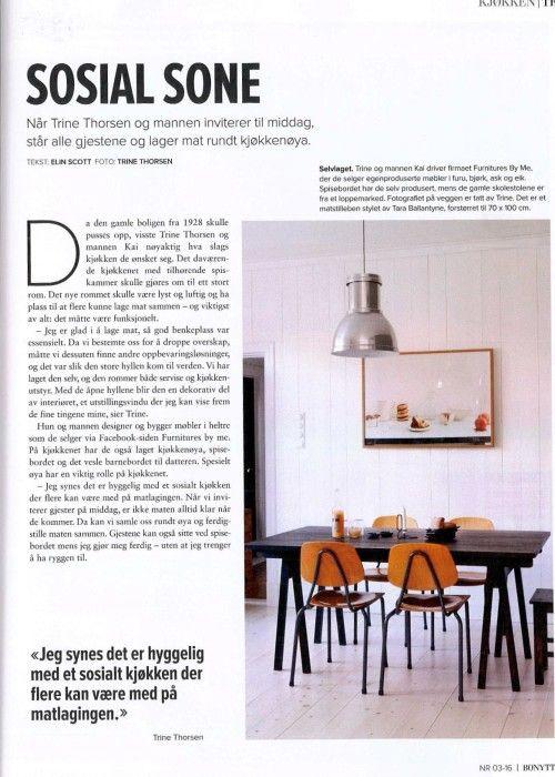 Studio Kvänum Oslo_20160225_151857-page-001