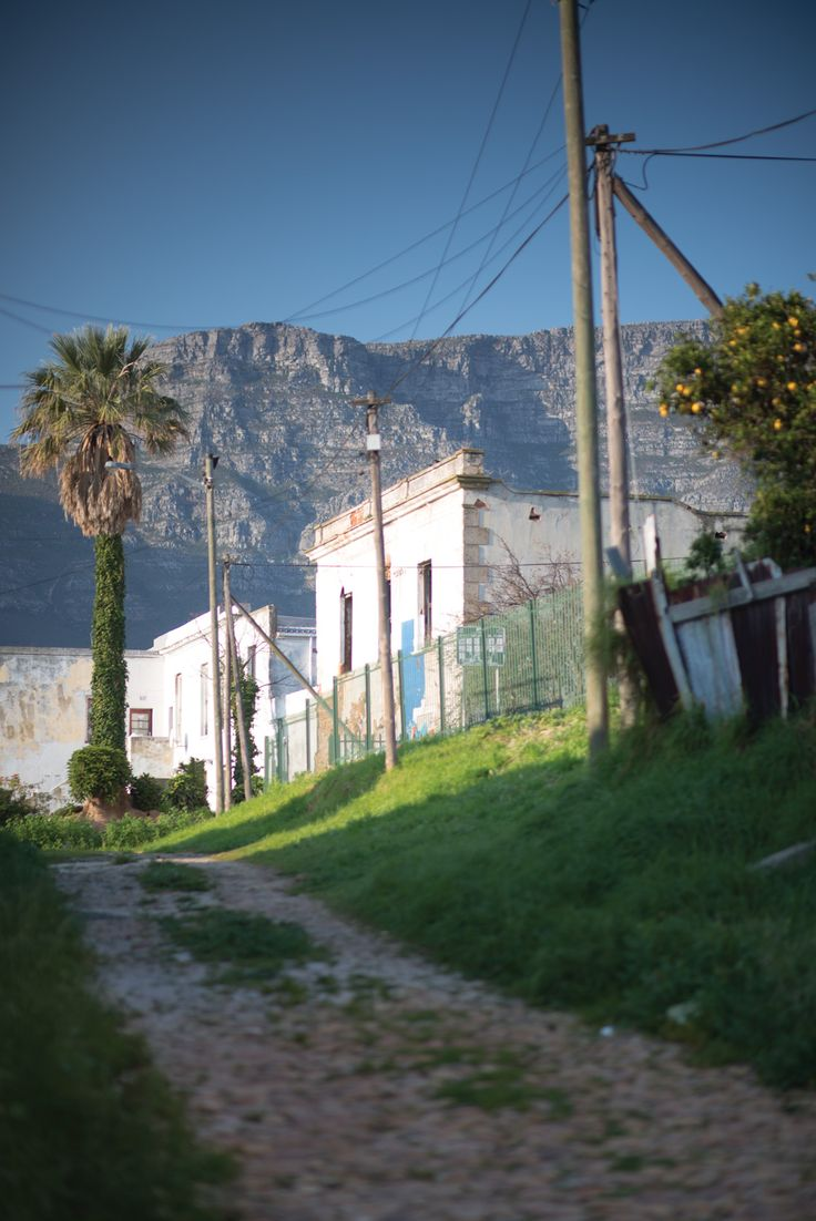 Bo-Kaap Kitchen celebrates the Bo-Kaap in Cape Town through heritage recipes and true stories #capemalay #quivertreepublications