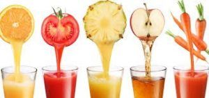 Health Benefits of Using a Cold Pressed Juicer