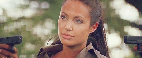 Is Angelina Jolie Really Directing Captain Marvel?   moviepilot.com