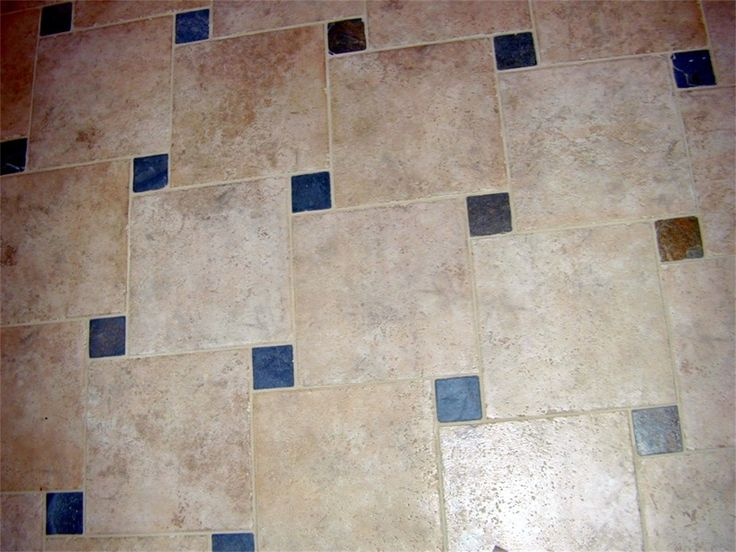 Floor Possibility This Is Ceramic Tile