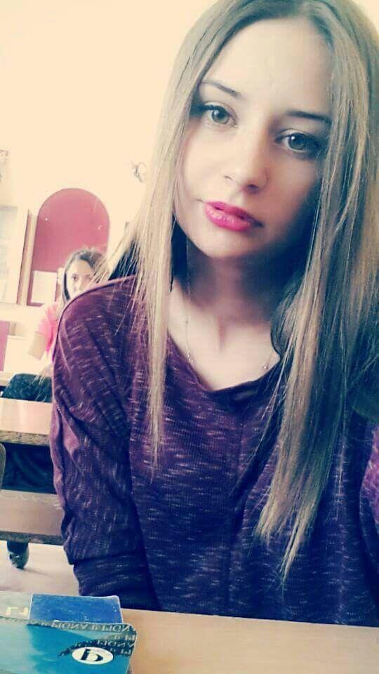 School -_- ☺