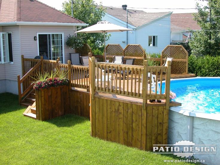 Patio et piscine 002