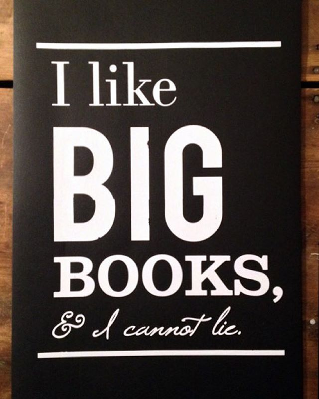 8 best book humor images on pinterest book quotes book worms and 19 hilarious jokes all book nerds will appreciate fandeluxe Choice Image