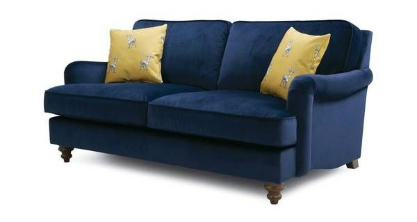 Surprising Rutland 2 Seater Sofa Abbey Velvet Dfs 2 Seater Sofa Uwap Interior Chair Design Uwaporg