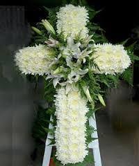 arreglos para funerales - Buscar con Google
