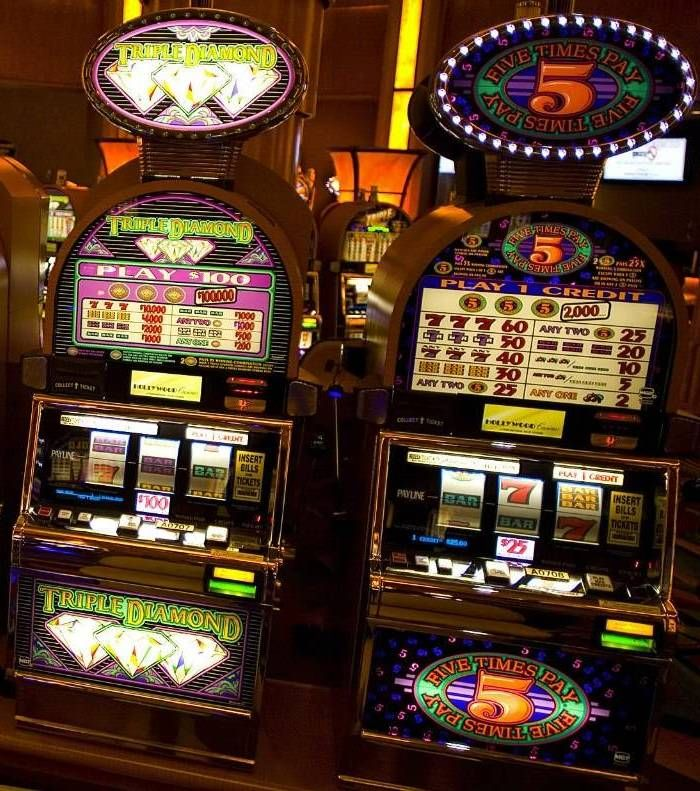 Www best online casino reviews money laundering in online casinos