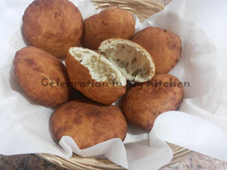 Celebration In My Kitchen: Goan or Mangalorean Sweet Buns, Goan Recipes, Goan Food Recipes, Recipes In Goa, Goan Cuisine