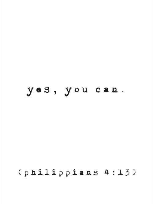 ✧ philippians 4:13: daniellieee123 ✧