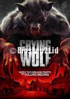 Download Film Crying Wolf 3D (2015) Online Download Link Here >> http://bioskop21.id/film/crying-wolf-3d-2015