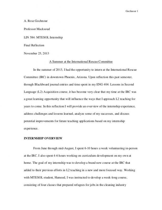 scarlet and black reflection essay A summary of chapters 15-16 in nathaniel hawthorne's the scarlet letter learn exactly what happened in this chapter, scene, or section of the scarlet letter and what it means perfect for acing essays, tests, and quizzes, as well as for writing lesson plans.