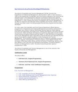 college subjects to research on amazing college essays