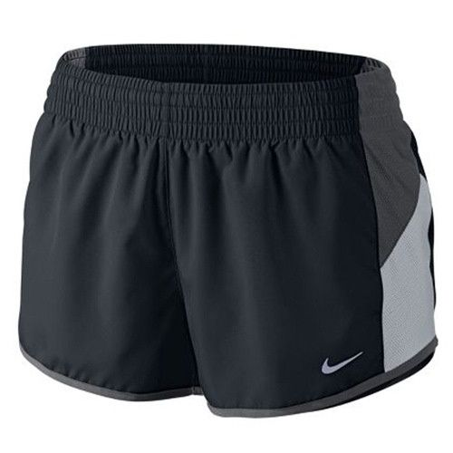 Women\u0027s Nike Racer Short