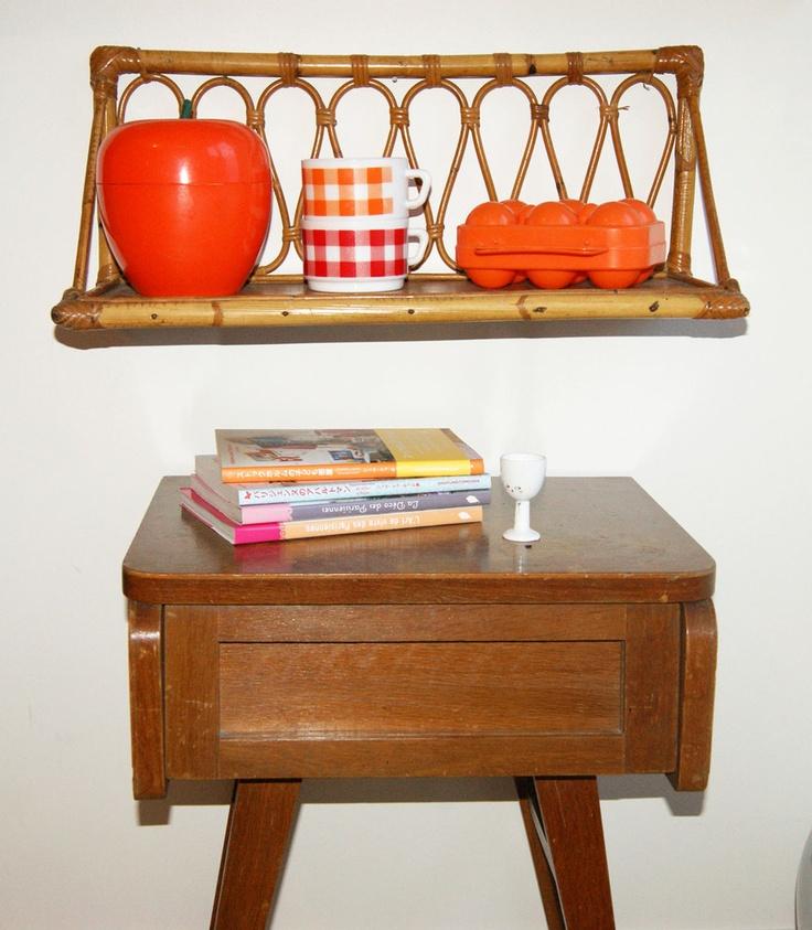 16 best rotin images on pinterest rattan cane furniture and child room. Black Bedroom Furniture Sets. Home Design Ideas
