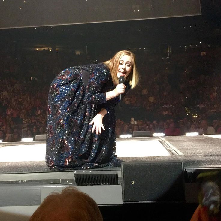 Adele Live Rolling In The Deep: 1000+ Images About Love Adele On Pinterest