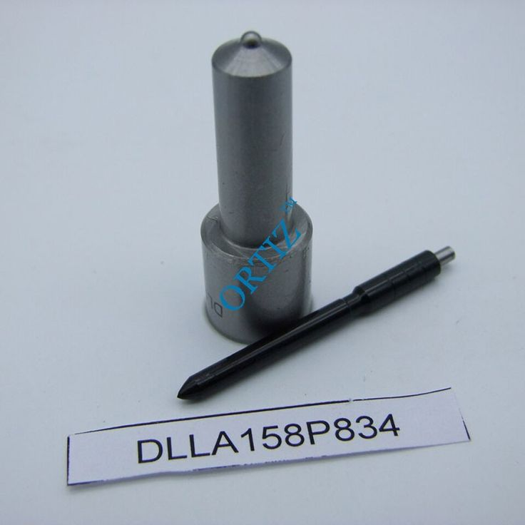 Rex ORTIZ Diesel fuel Common rail nozzle DLLA158P834 for Denso injector 095000-5224, View Diesel fuel Common rail nozzle, ORTIZ Product Details from Zhengzhou Rex Auto Spare Parts Co.,Ltd. on Alibaba.com
