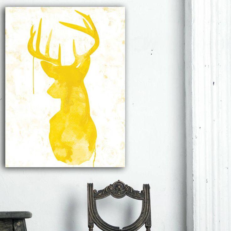 oh deer by bitten london | notonthehighstreet.com