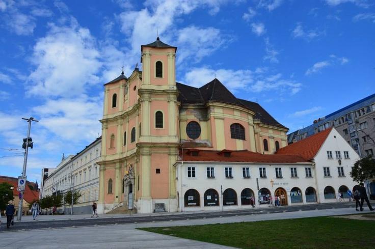@Bratislava,Slovakia