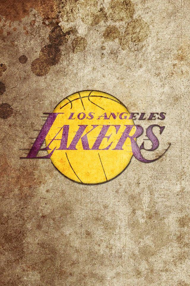 Lakers Wallpapers 1920×1080 Lakers Wallpaper (43 Wallpapers)   Adorable Wallpapers