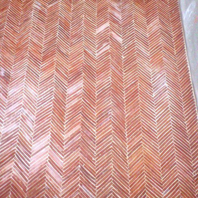 1000 Ideas About Quarry Tiles On Pinterest