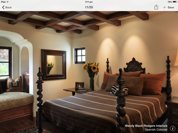 1190 Best Images About Mexican Interior Design Ideas On