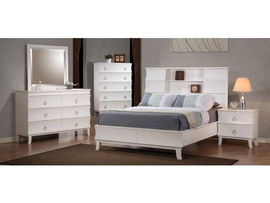 376 best Max Furniture Bedroom images on Pinterest   Bedroom sets ...