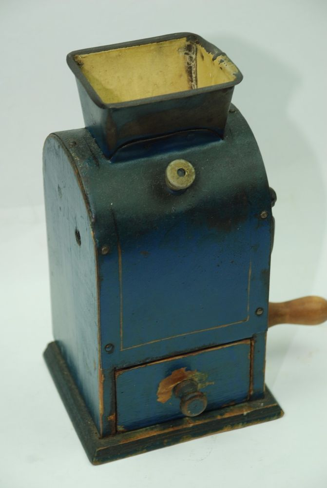 393 Best Images About Antique Graters Amp Grinders On