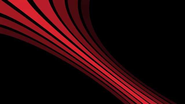 Geometric Minimalist 4k Wallpaper Dump Ready For Delivery Of My First 4k Monitor Black Background Wallpaper Red Wallpaper Striped Wallpaper