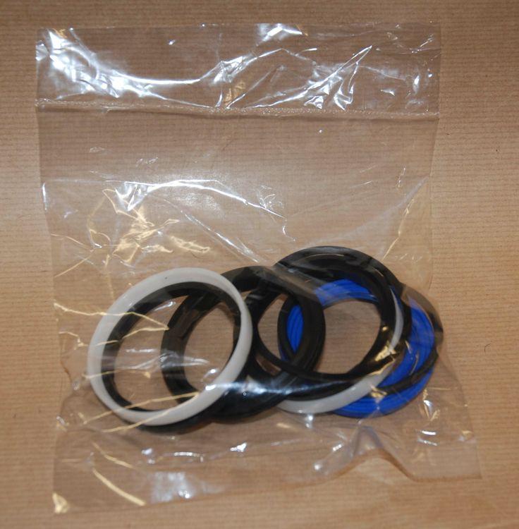 hydraulic seal kit Tecnotex TPM Tecnolan TTI Tecnolan GHK o-rings ad back up rings