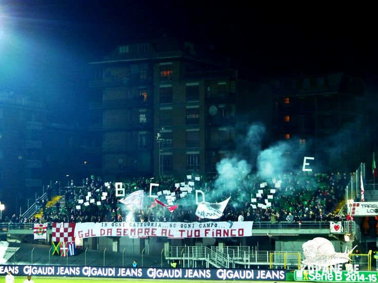 18.01.2015 Carpi FC 1909 – AS Livorno Calcio http://www.kopane.de/18-01-2015-carpi-fc-1909-as-livorno-calcio/  #Groundhopping #football #soccer #calcio #kopana #fotbal #Fussball #Fußball #Italien #DasWochenendesinnvollnutzen #CarpiFC1909 #CarpiFC #Carpi #ASLivornoCalcio #ASLivorno #Livorno