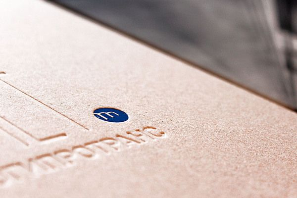 Gift Edition | Book on Behance