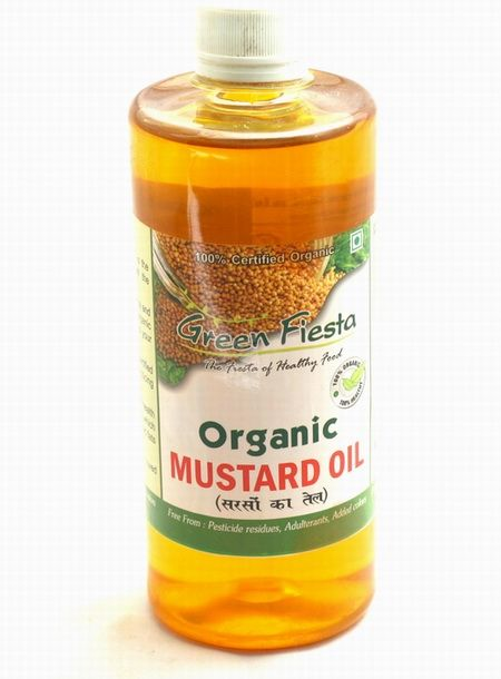 For THICKER hair: Mustard oil has been used for generations. Zinc, selenium, and beta carotene convert into vitamin A, which really stimulates hair growth.  Apply directly on your scalp, or mix with wheat germ oil (which penetrates deep into your hair follicle) and aloe Vera juice for an extra boost of nutrients. Play with amounts to see what leaves your hair and scalp feeling the best. Wash with a plant based shampoo, towel dry your hair, then condition.