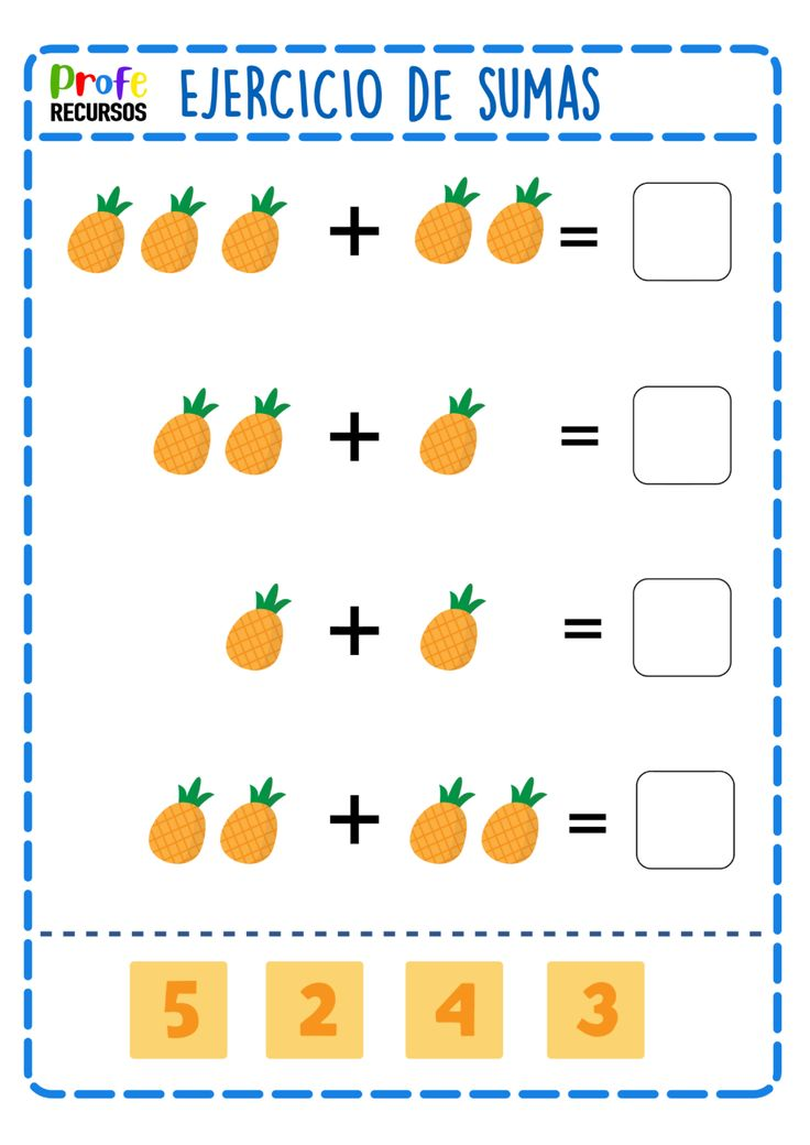 Kindergarten Math Worksheets, Preschool Activities, English Grammar Worksheets, Math For Kids, Kids Education, Homeschool, Have Fun, Teaching, Cool School