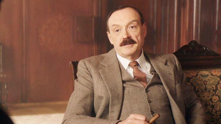 Regardez la bande annonce du film Stefan Zweig, adieu l'Europe (Stefan Zweig, adieu l'Europe Bande-annonce VO). Stefan Zweig, adieu l'Europe, un film de Maria Schrader
