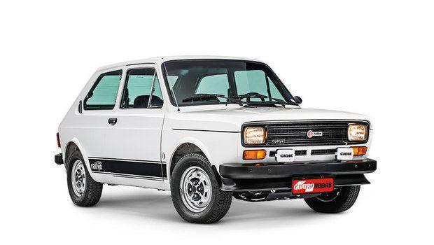147 /1976 até 1987