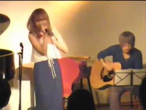 PiSTream #085「嘆くハイエナとルードヴィヒ。〜Casting Artist Syndicate〜CAS歌謡祭」2014.12.28