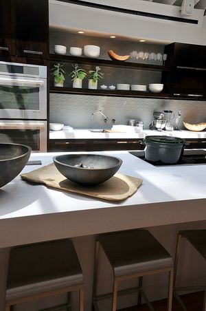 House Beautiful Kitchen Of The Year 2010   Jeff Lewis Design Part 60